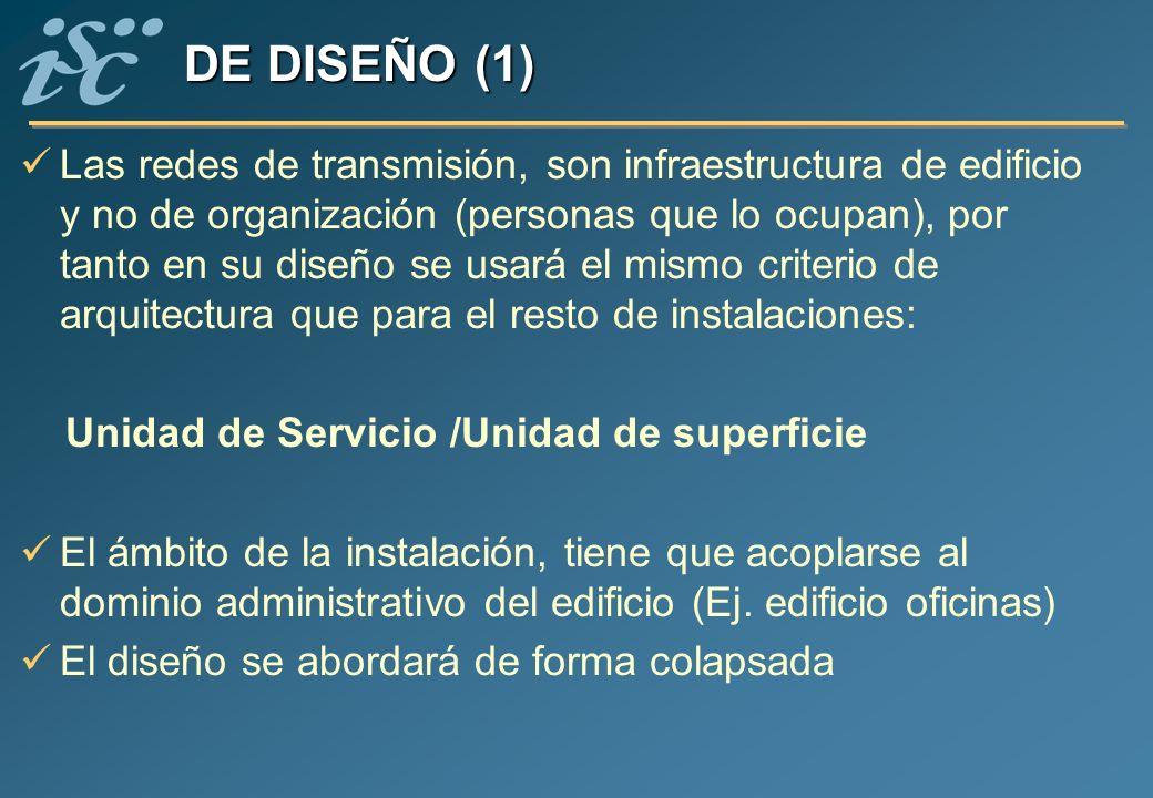 DE DISEÑO (1)