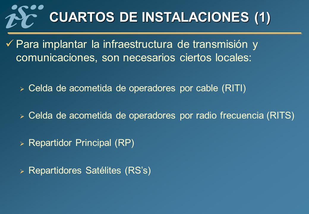 CUARTOS DE INSTALACIONES (1)
