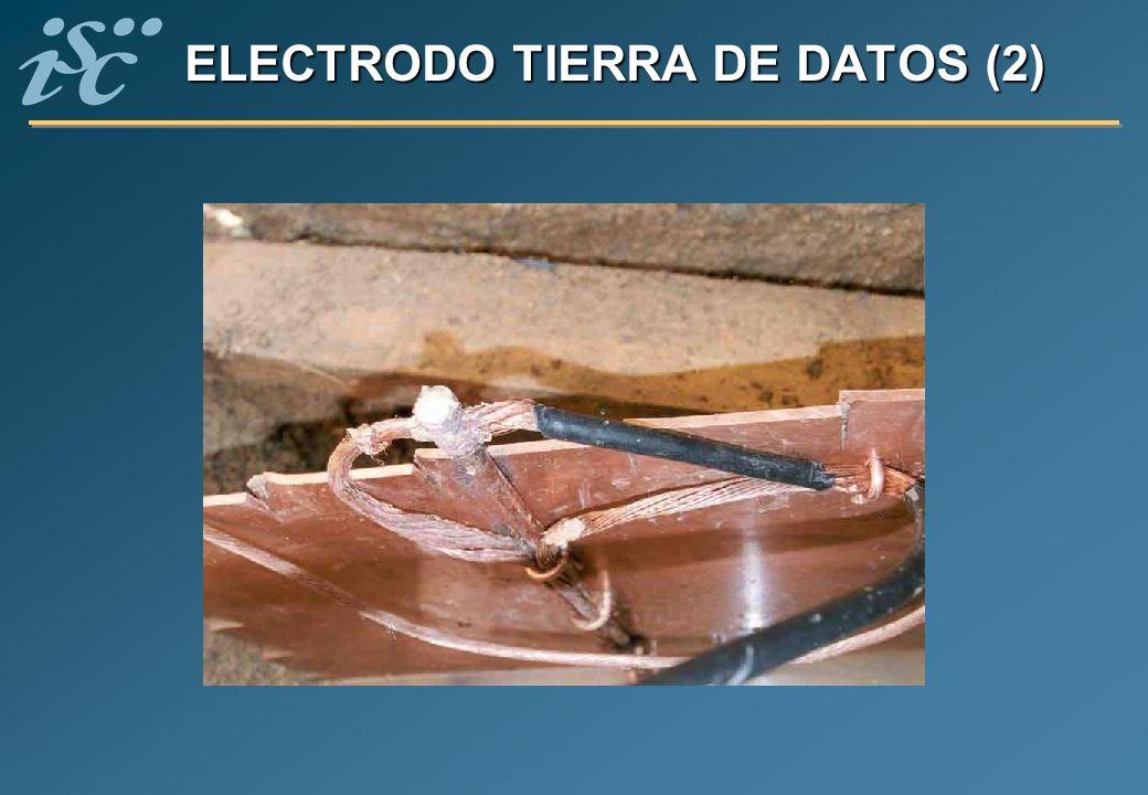 ELECTRODO TIERRA DE DATOS (2)