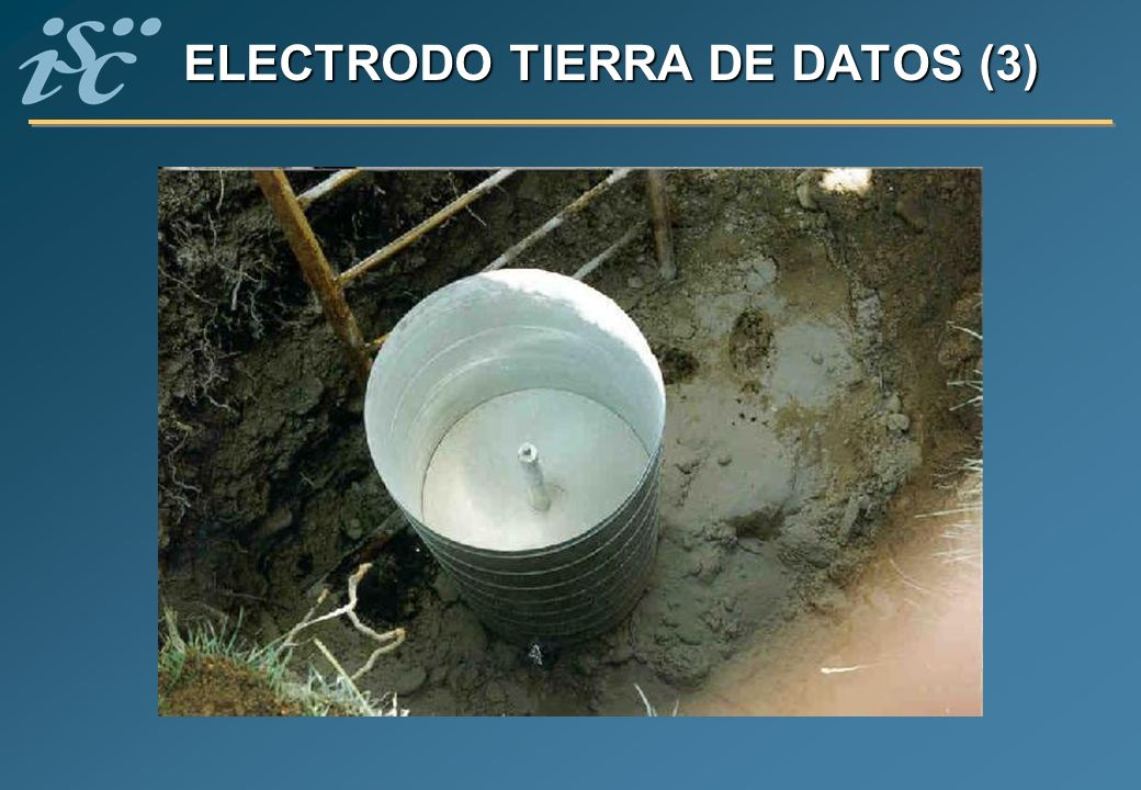 ELECTRODO TIERRA DE DATOS (3)