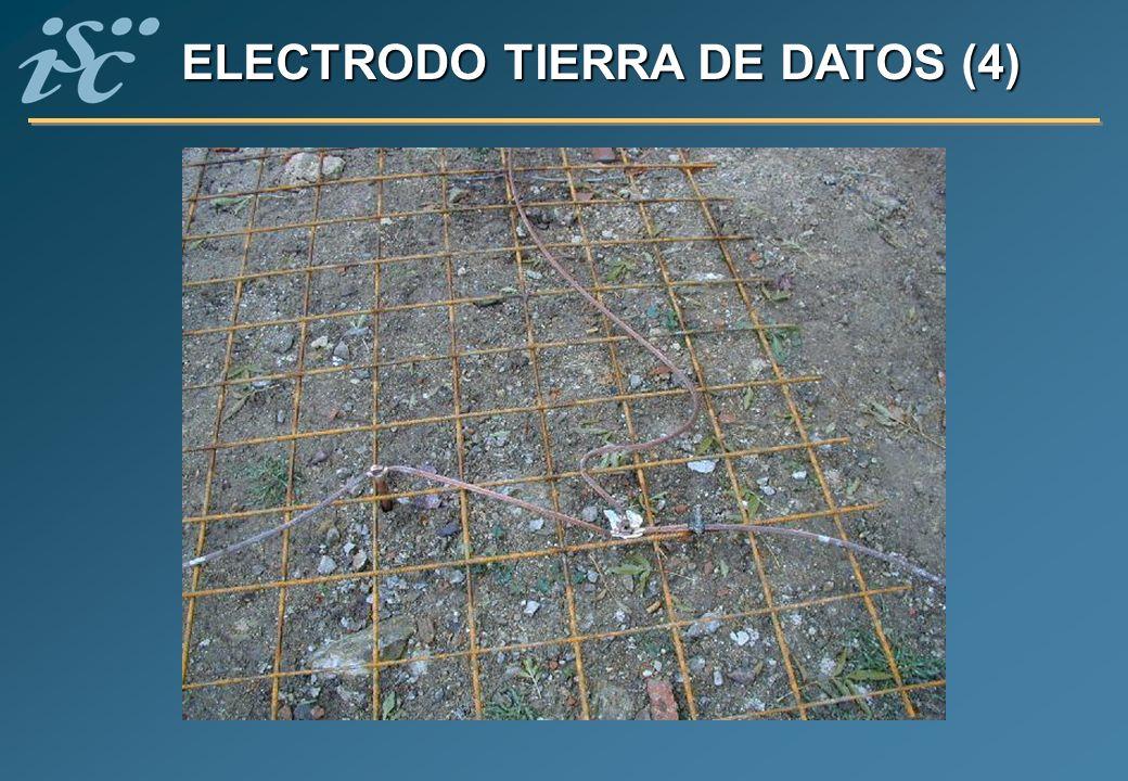ELECTRODO TIERRA DE DATOS (4)