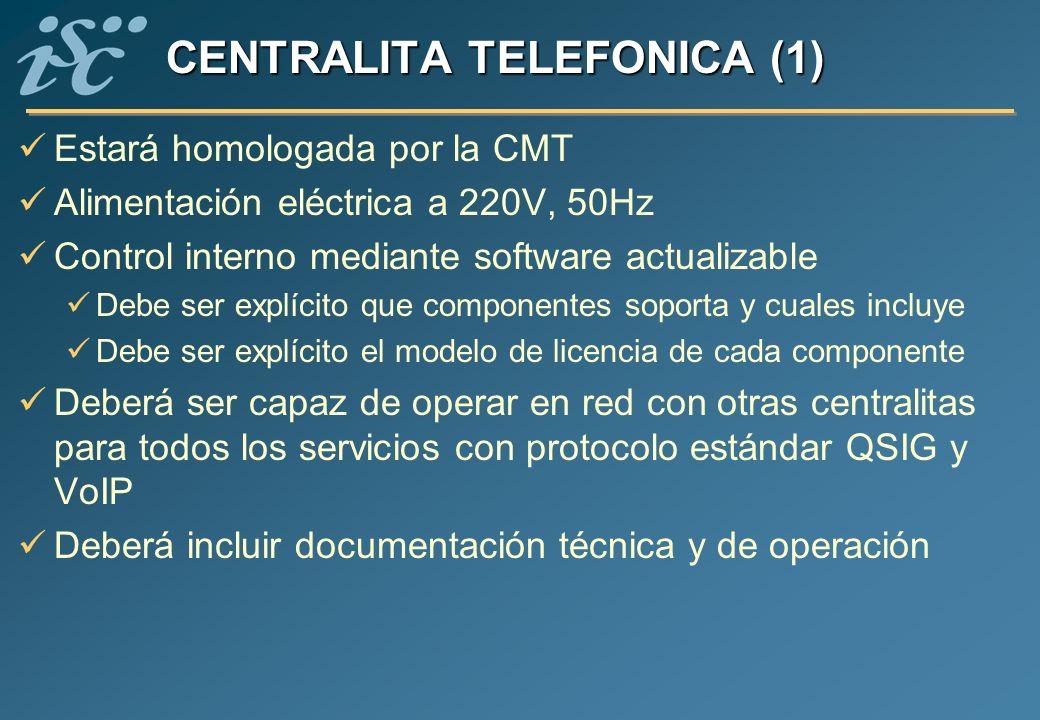 CENTRALITA TELEFONICA (1)