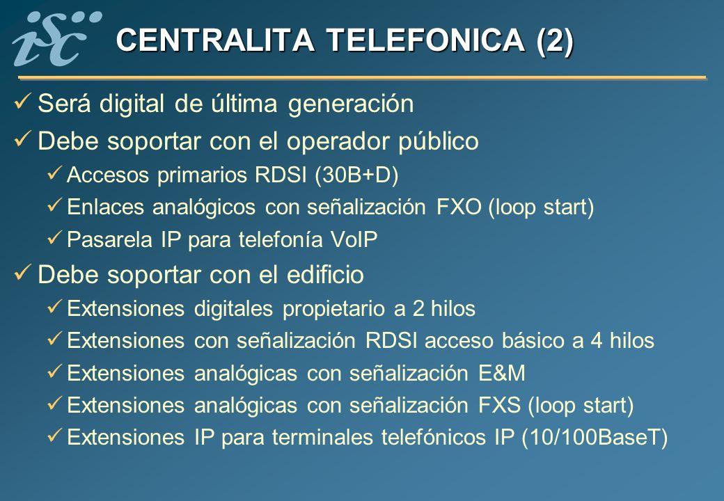 CENTRALITA TELEFONICA (2)