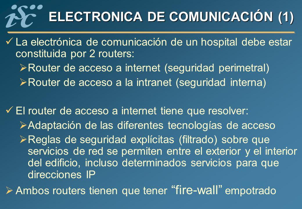 ELECTRONICA DE COMUNICACIÓN (1)