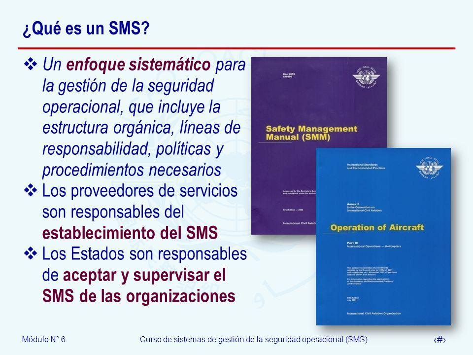 ¿Qué es un SMS