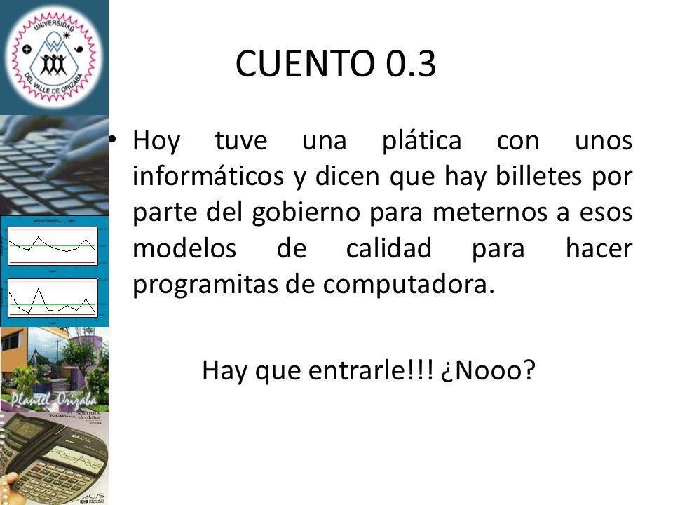 CUENTO 0.3