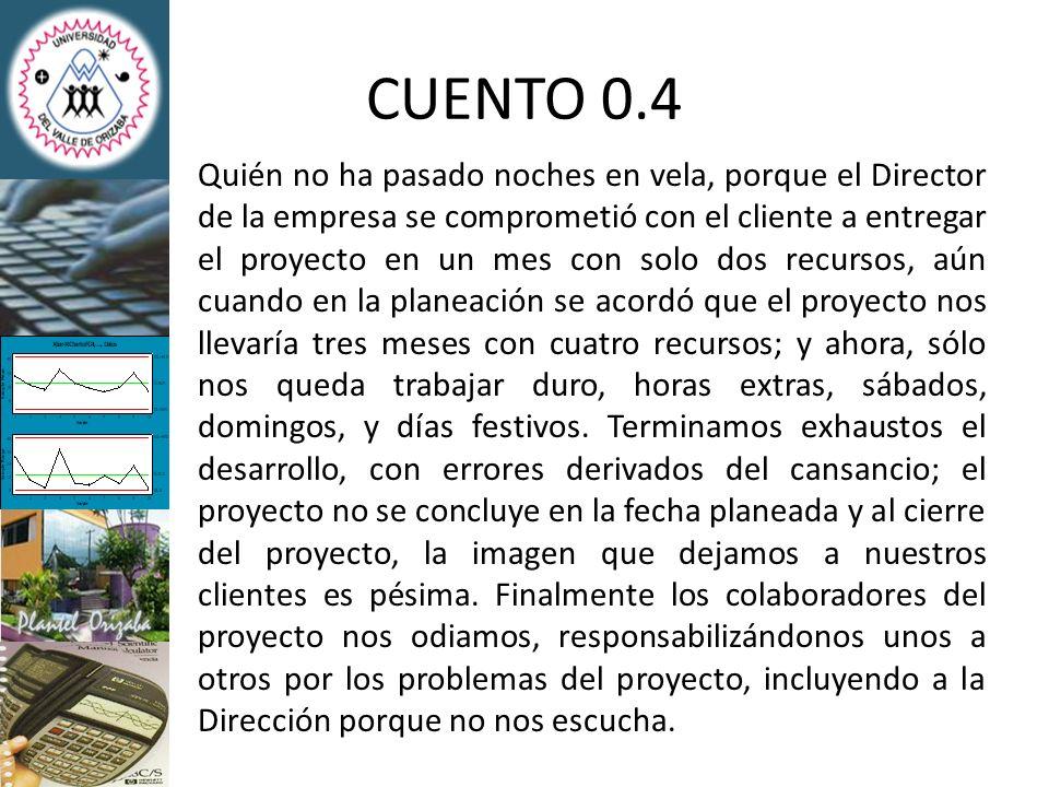 CUENTO 0.4