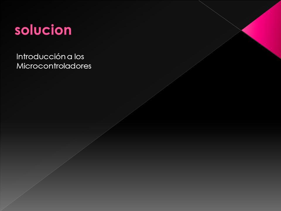 solucion Introducción a los Microcontroladores