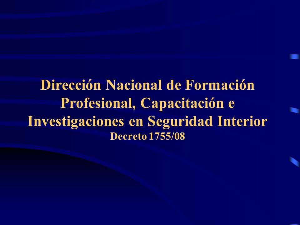 Ministerio de justicia seguridad y derechos humanos ppt for Direccion de ministerio de interior y justicia
