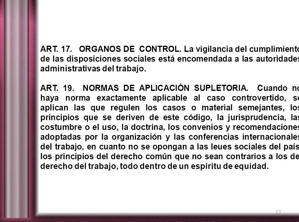 Programa de Formación y Capacitación de Conciliadores: CONCILIACIÓN CIVIL Y COMERCIAL