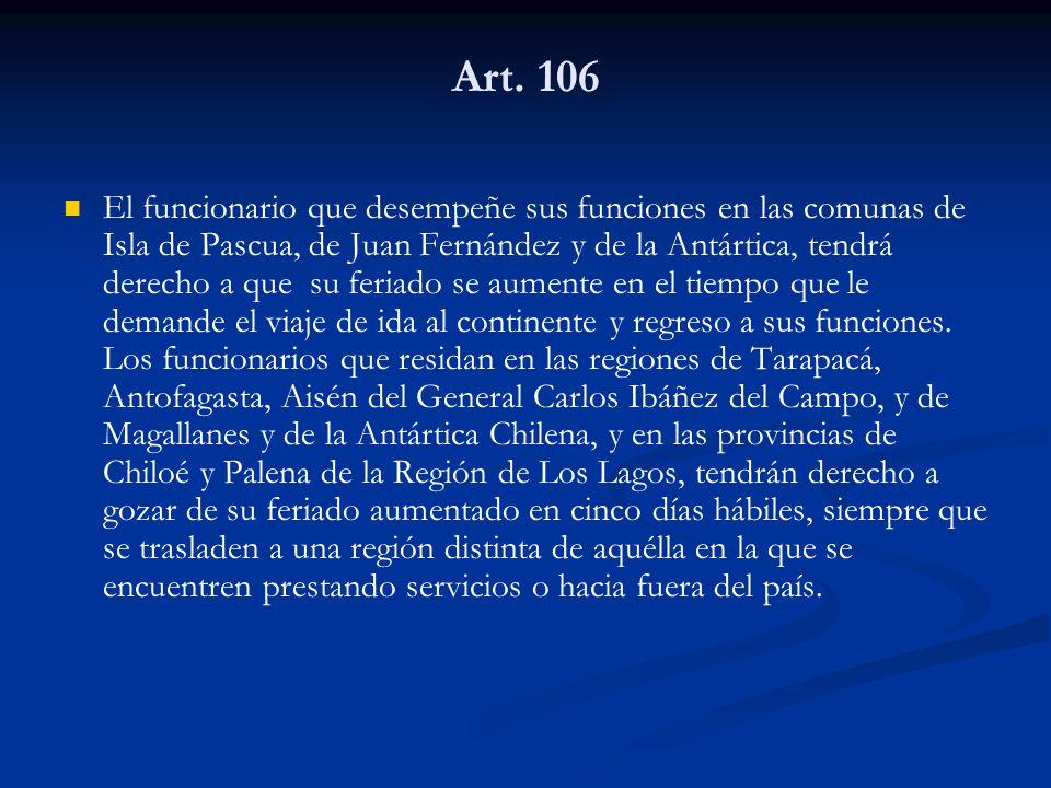 Art. 106