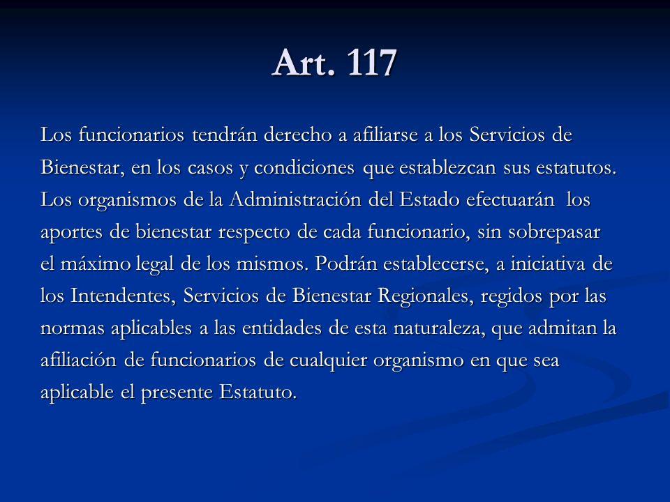 Art. 117