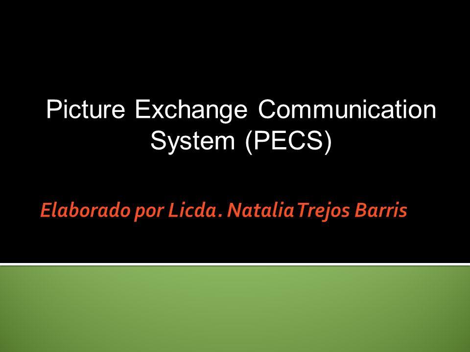 Elaborado por Licda. Natalia Trejos Barris
