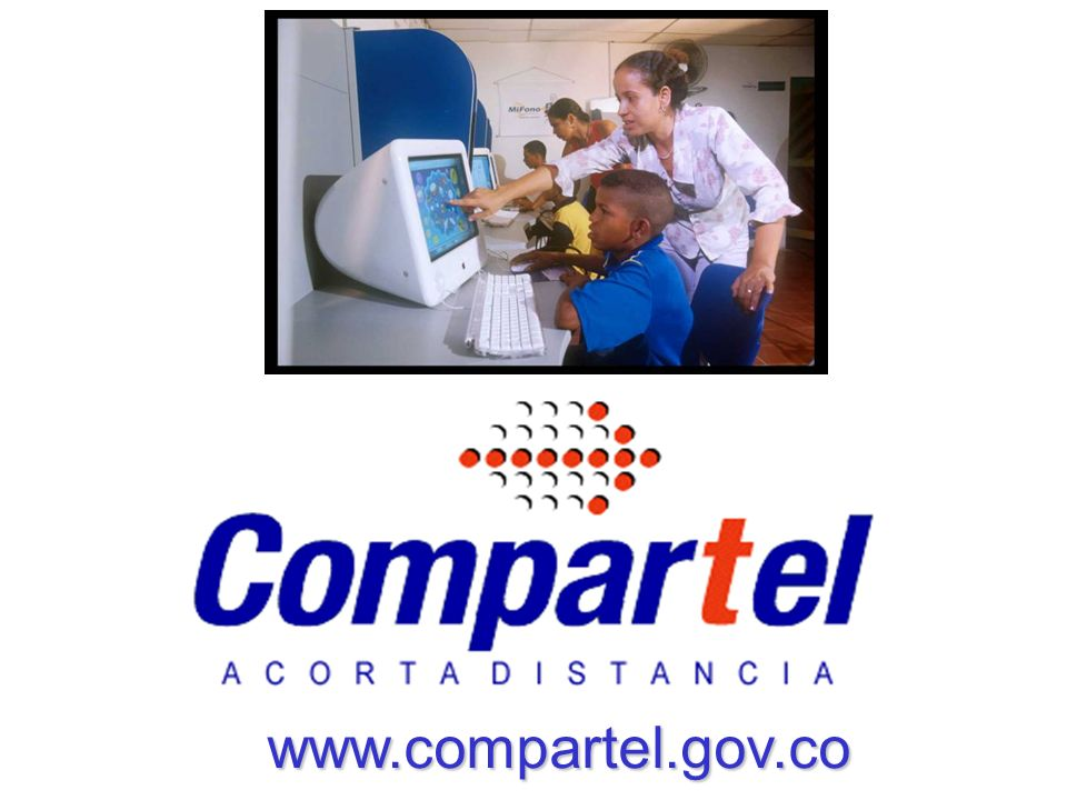 www.compartel.gov.co