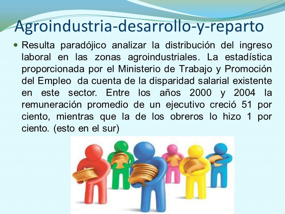 Agroindustria-desarrollo-y-reparto