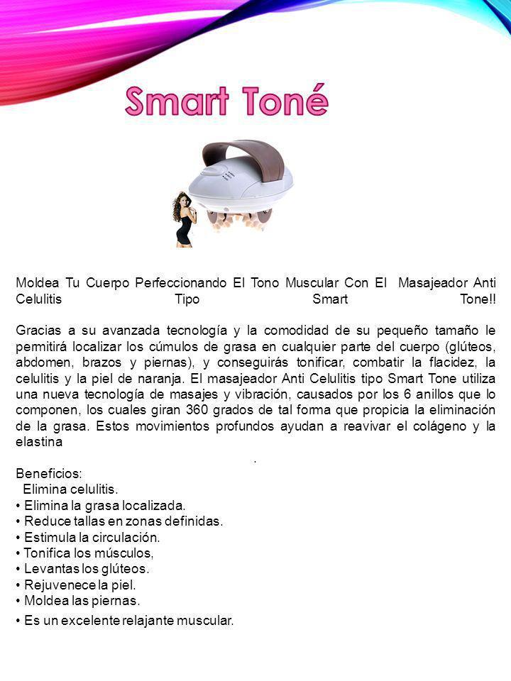 Smart Toné