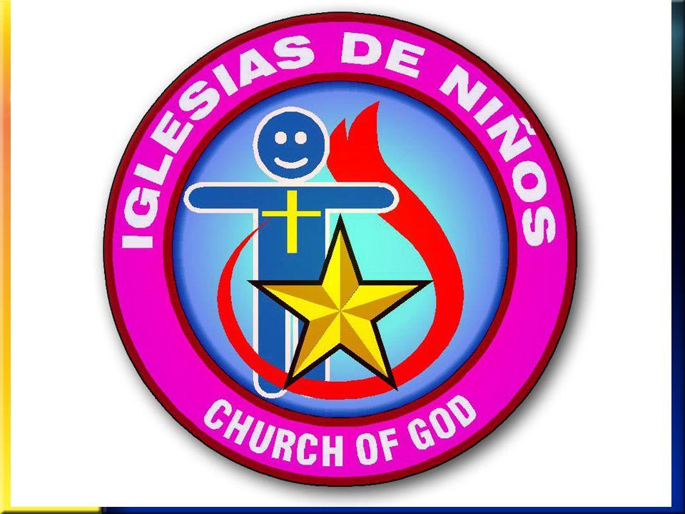 Bienvenidos Al Curso de Líderes Iglesias de Niños 2008