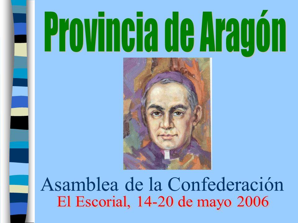 Asamblea de la Confederación
