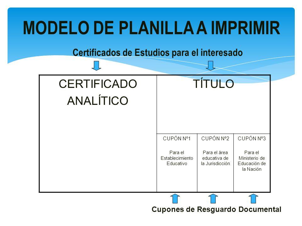 MODELO DE PLANILLA A IMPRIMIR