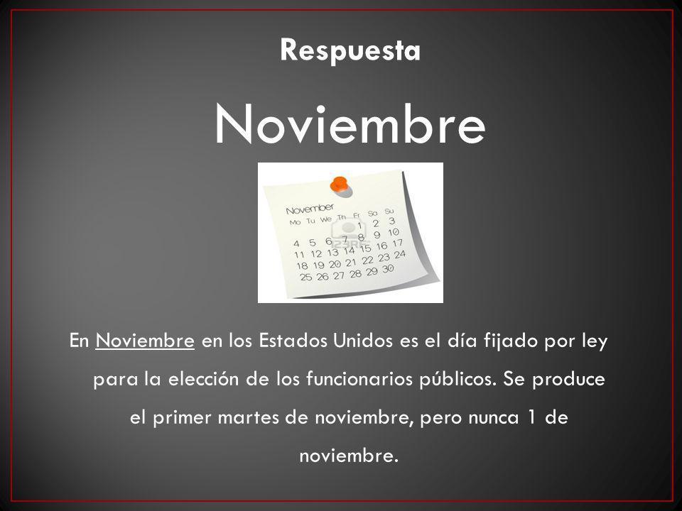 Respuesta Noviembre.