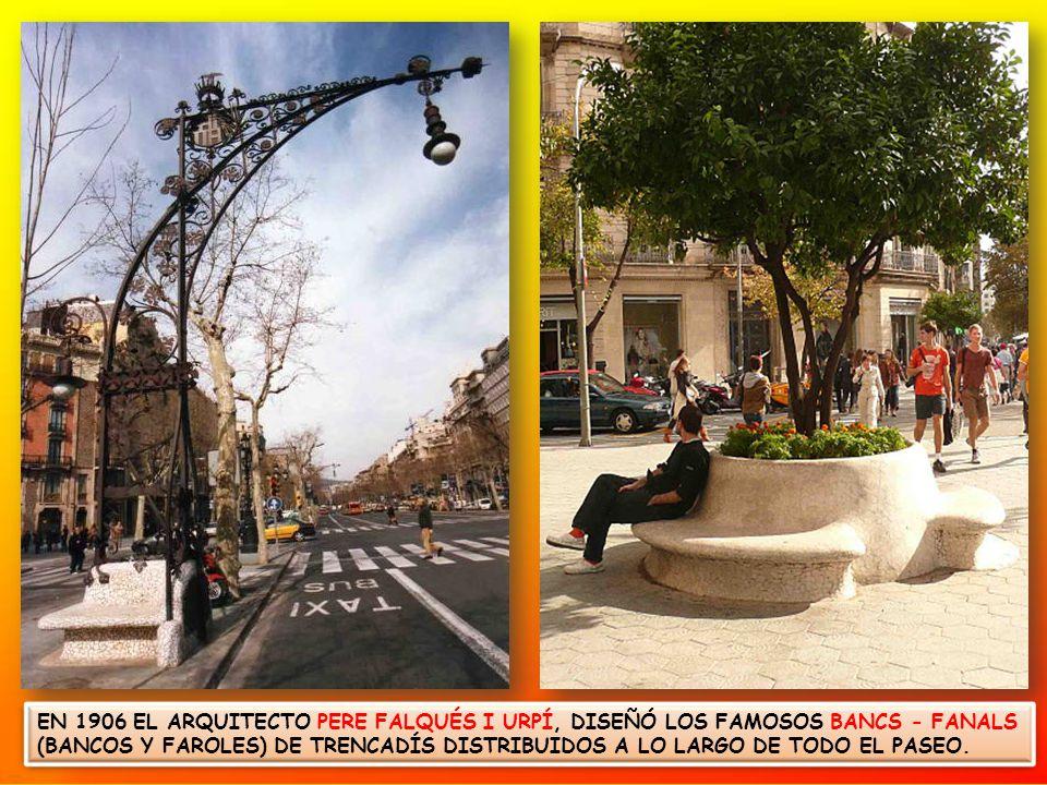 Manel cantos presentations ppt descargar for Todo para el arquitecto