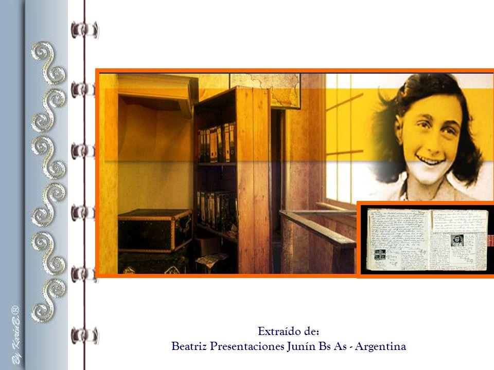 Beatriz Presentaciones Junín Bs As - Argentina