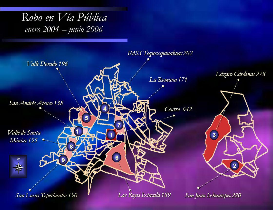San Lucas Tepetlacalco 150