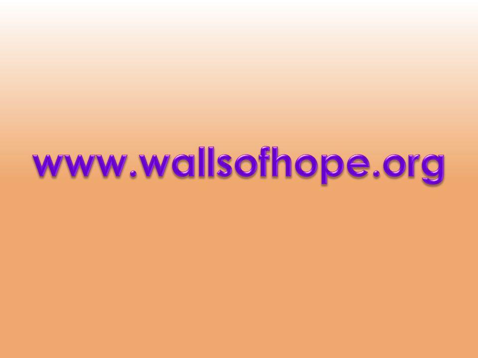 www.wallsofhope.org