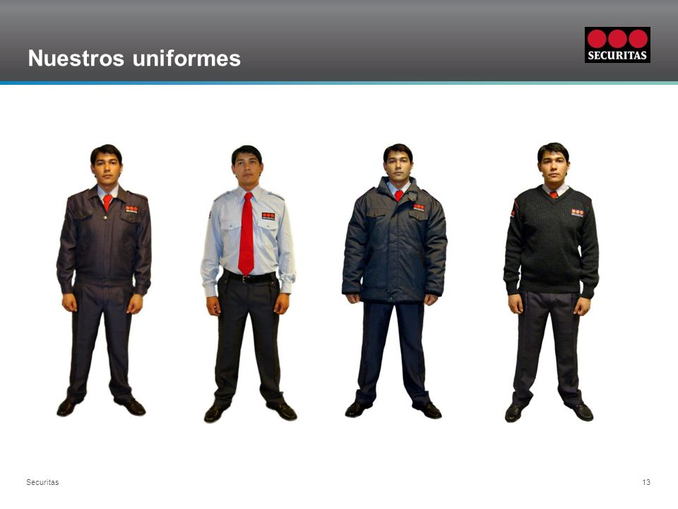Securitas ppt video online descargar - Oficinas securitas direct ...