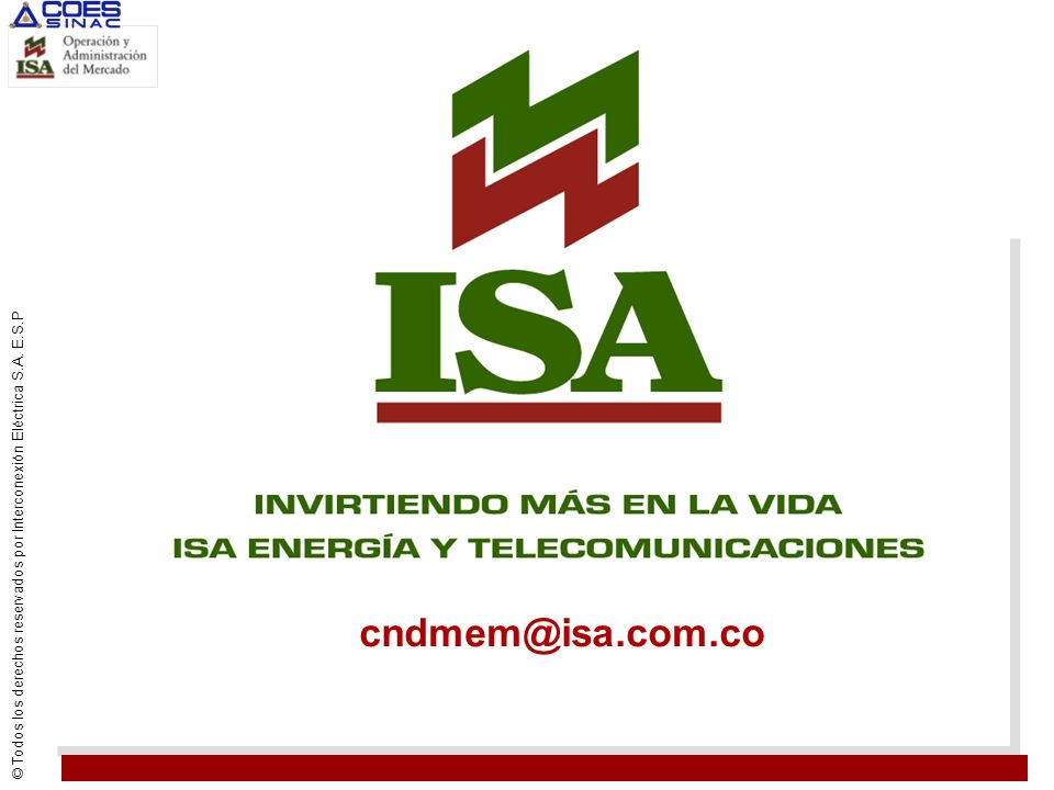 cndmem@isa.com.co