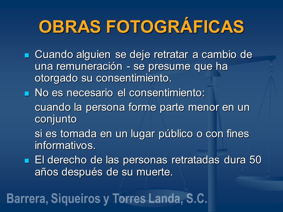 Barrera, Siqueiros y Torres Landa, S.C.