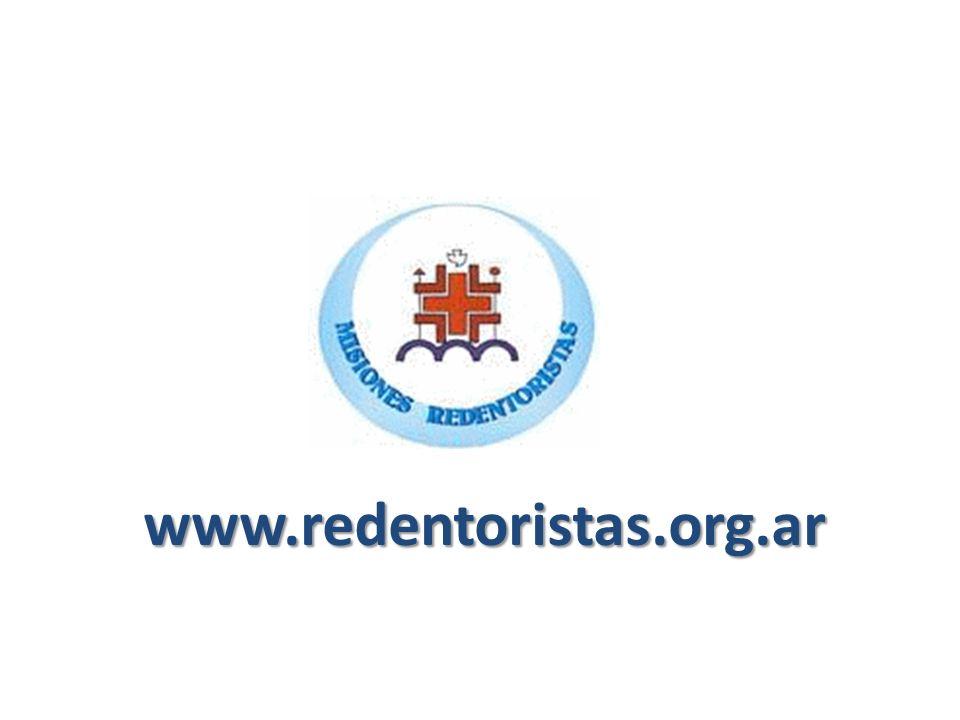 www.redentoristas.org.ar