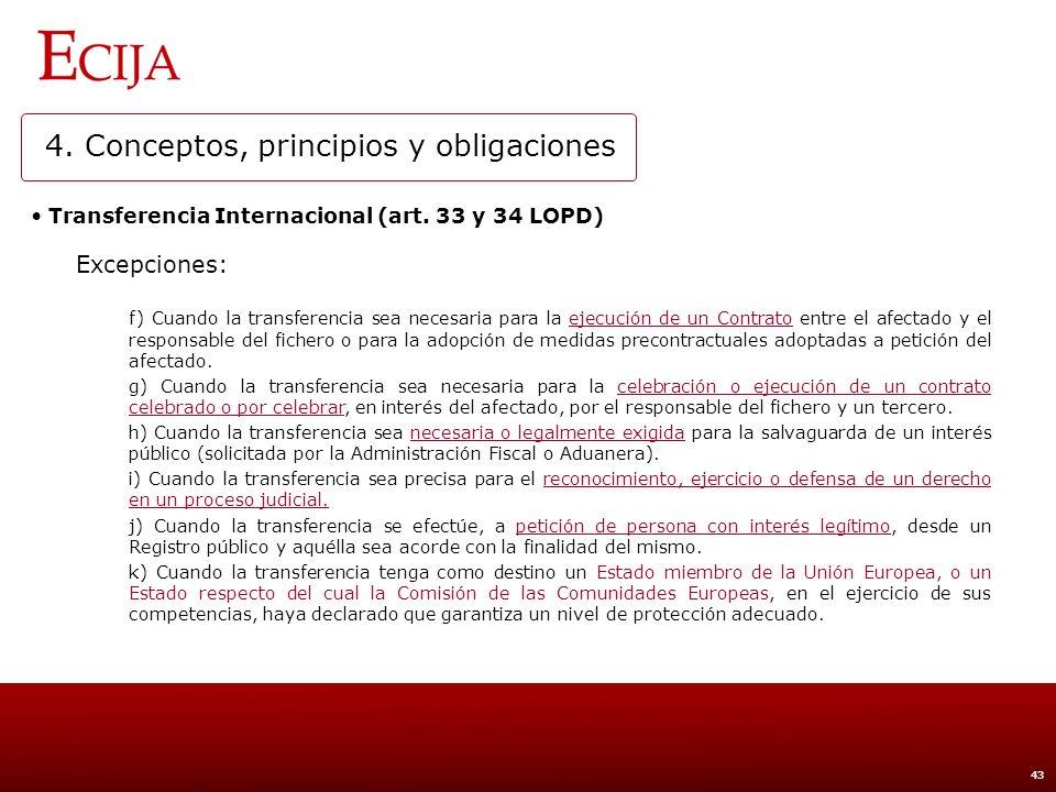 5. CICLO DE VIDA DEL DATO