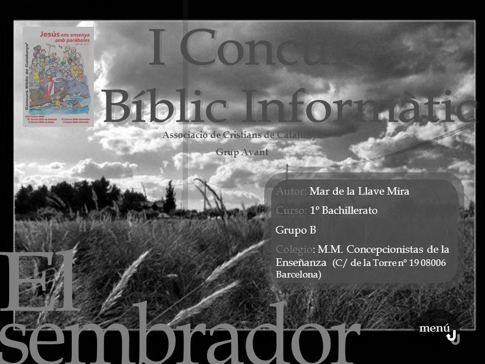 Associació de Cristians de Catalunya