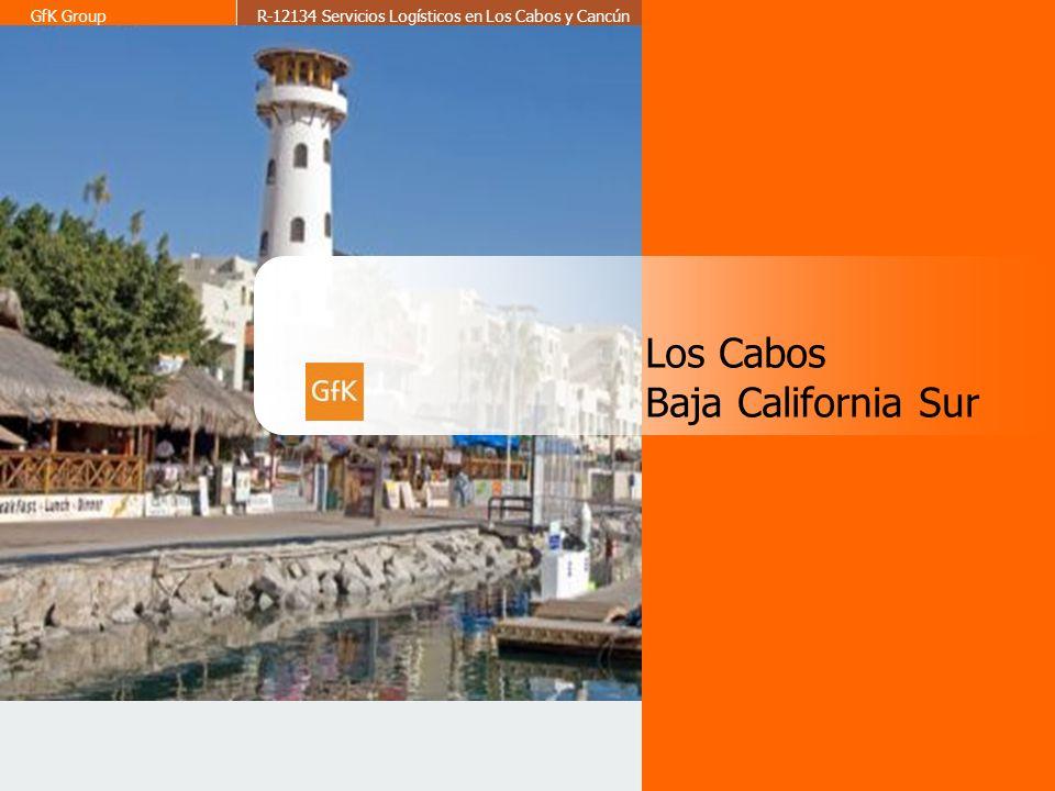 Los Cabos Baja California Sur 30 30