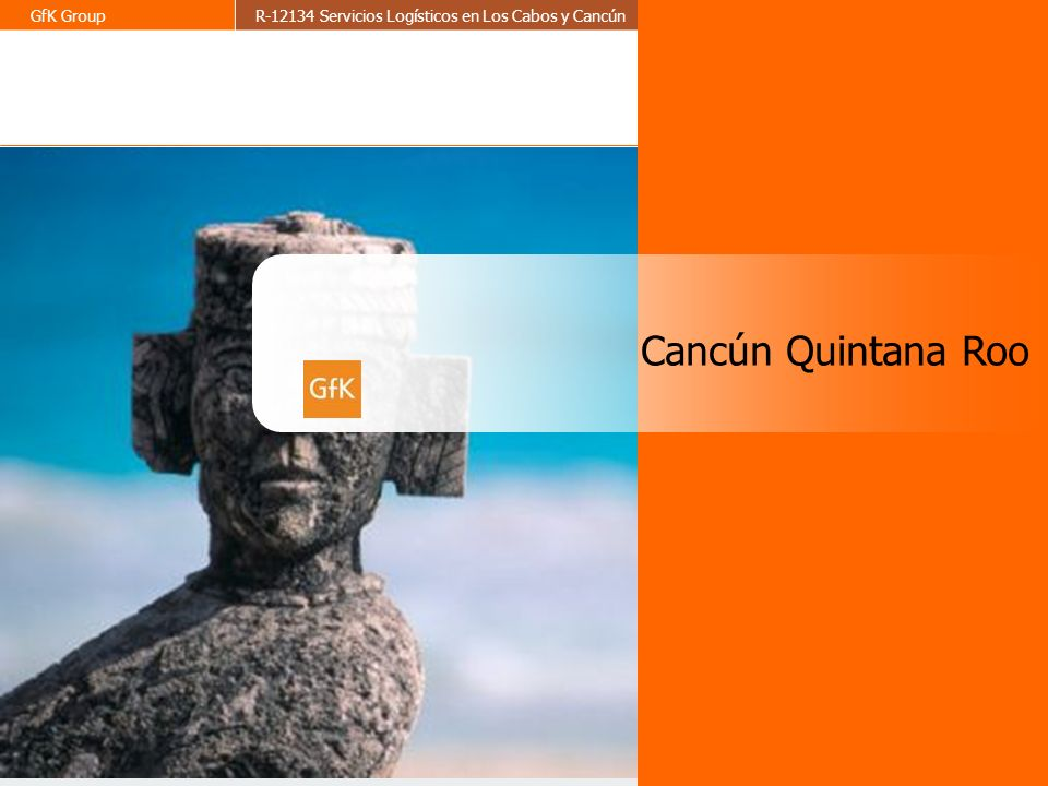 Cancún Quintana Roo 4 4