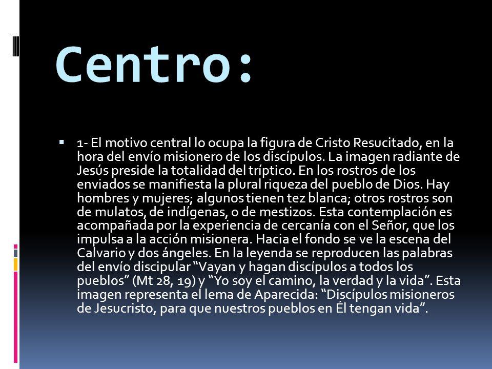 Centro: