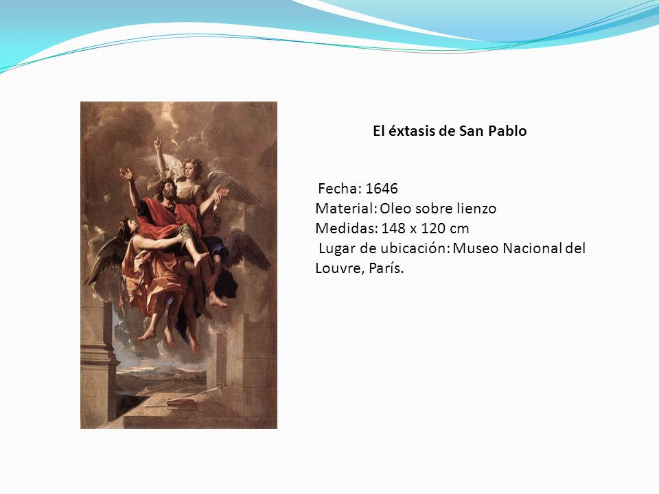 Material: Oleo sobre lienzo Medidas: 148 x 120 cm