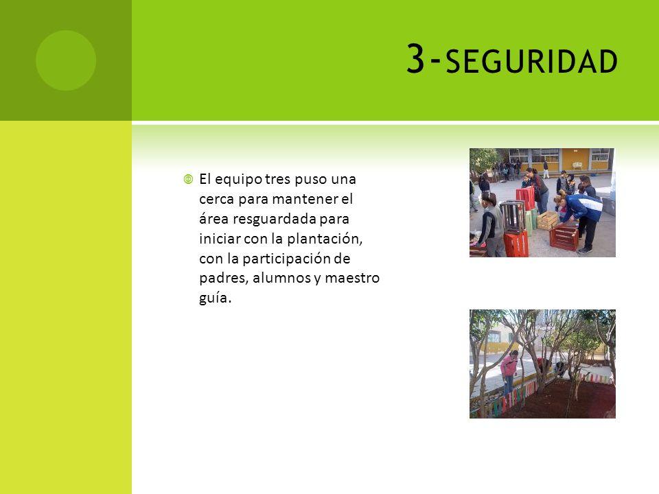 3-seguridad