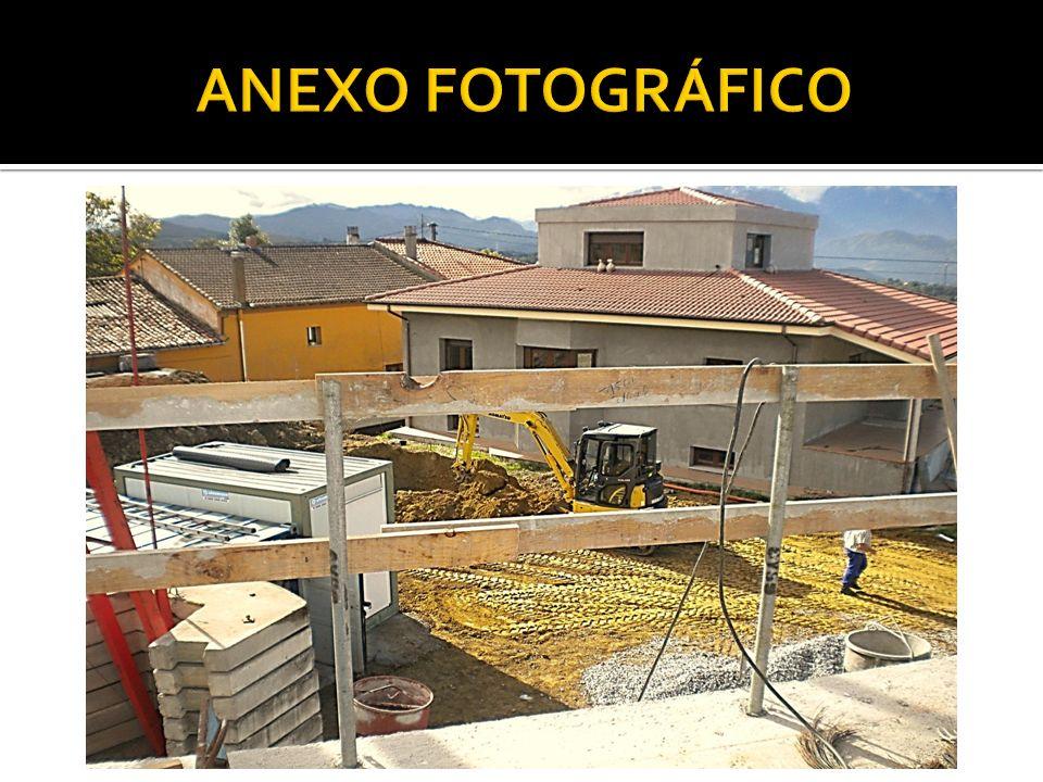 ANEXO FOTOGRÁFICO