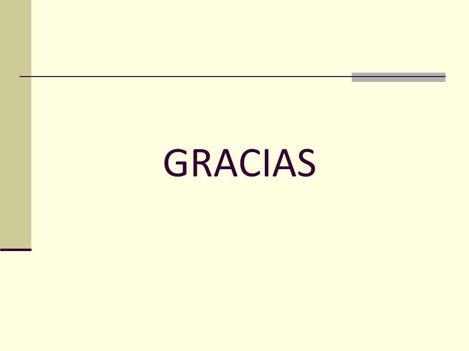 GRACIAS 22