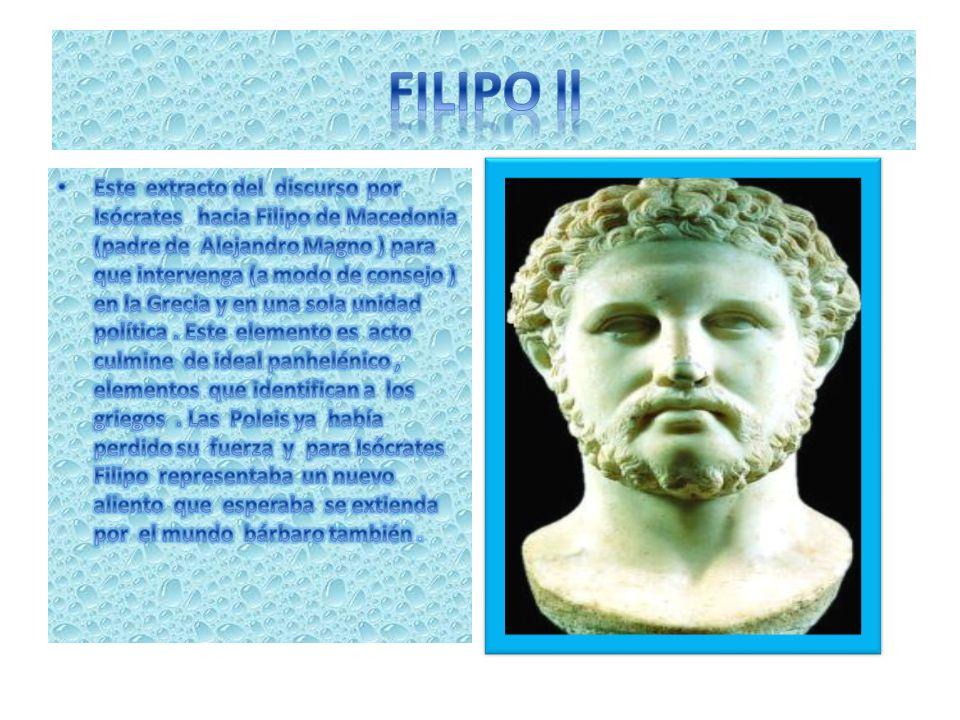 FILIPO ll