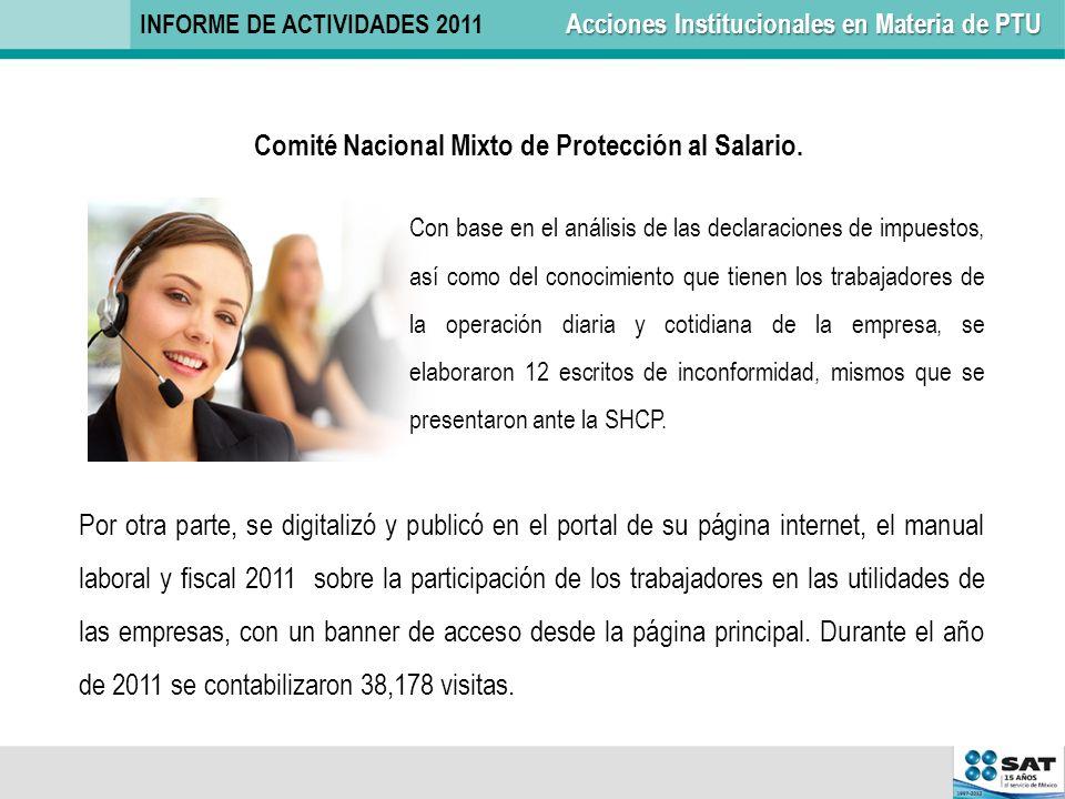 Comité Nacional Mixto de Protección al Salario.
