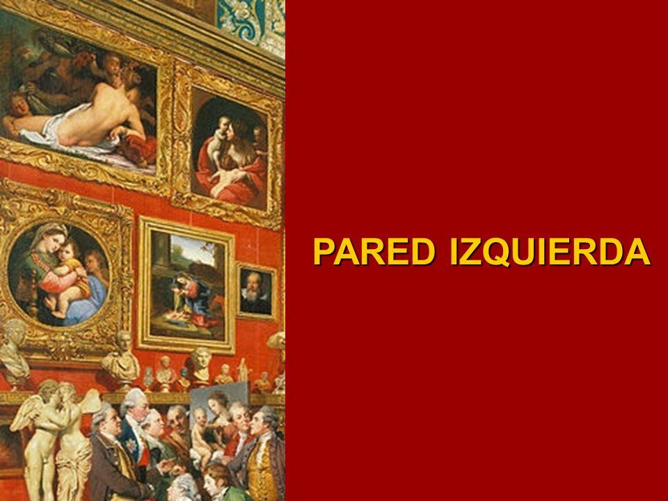 PARED IZQUIERDA