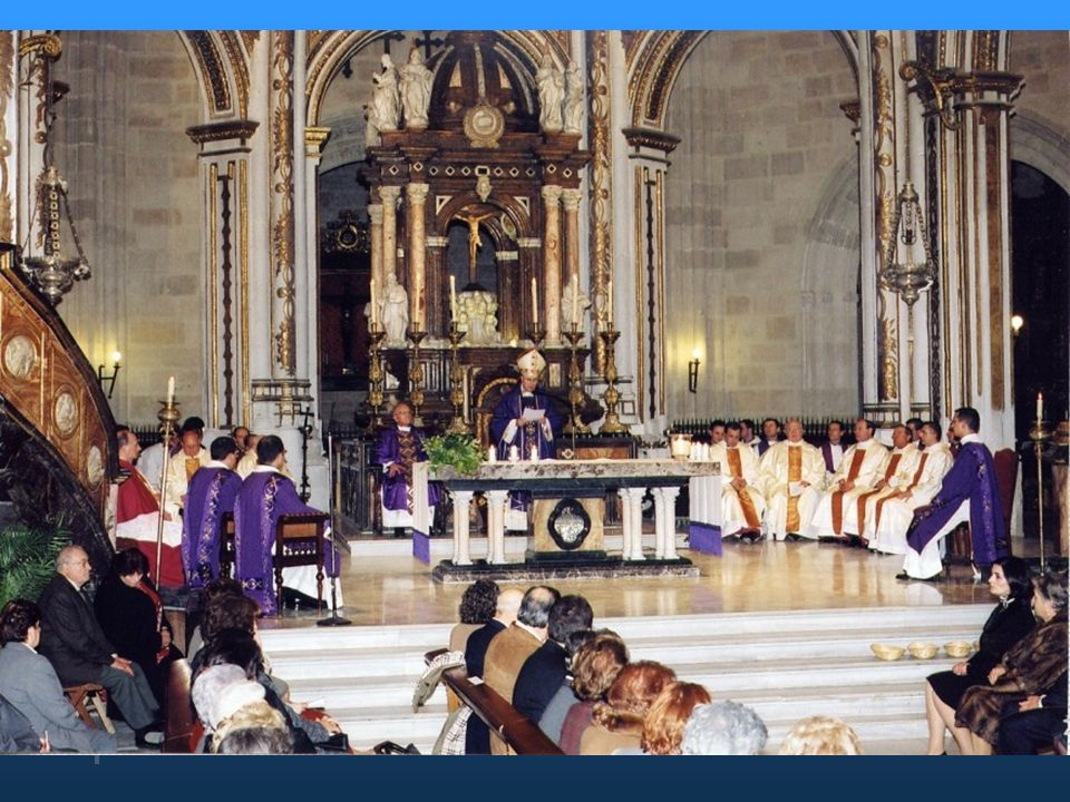 III. Teología ► Mensaje espiritual para todos