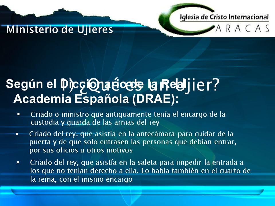 Según el Diccionario de la Real Academia Española (DRAE):