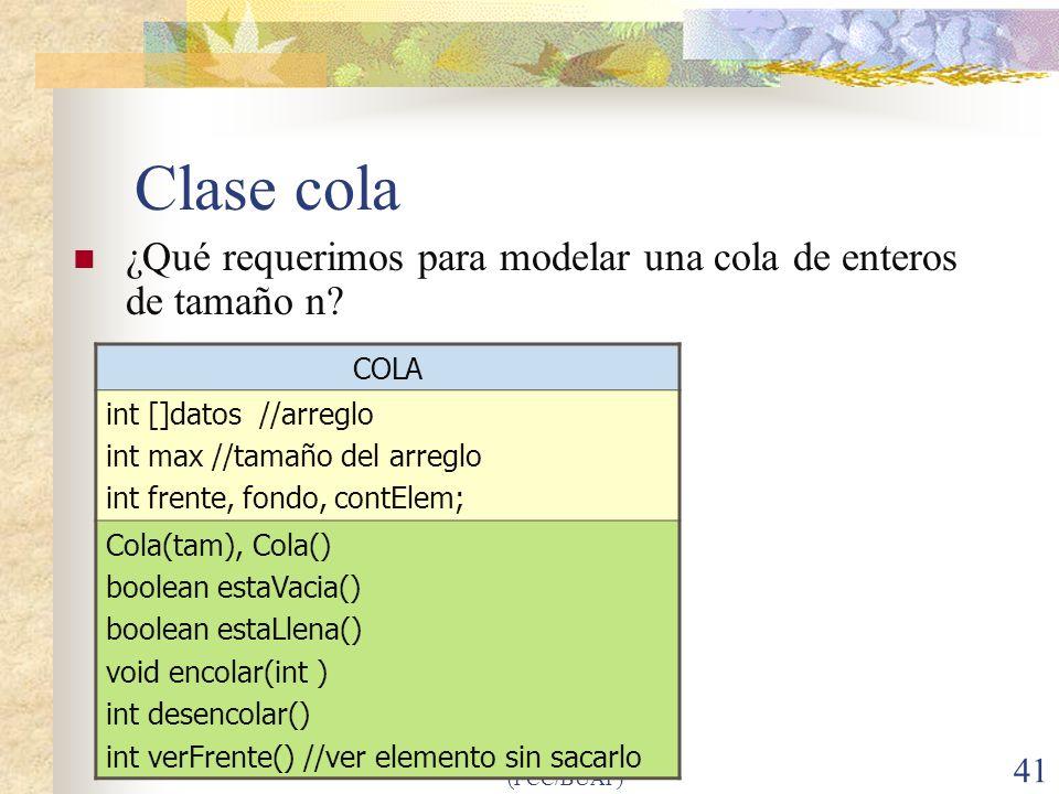 M.C. Yalu Galicia Hdez. (FCC/BUAP)