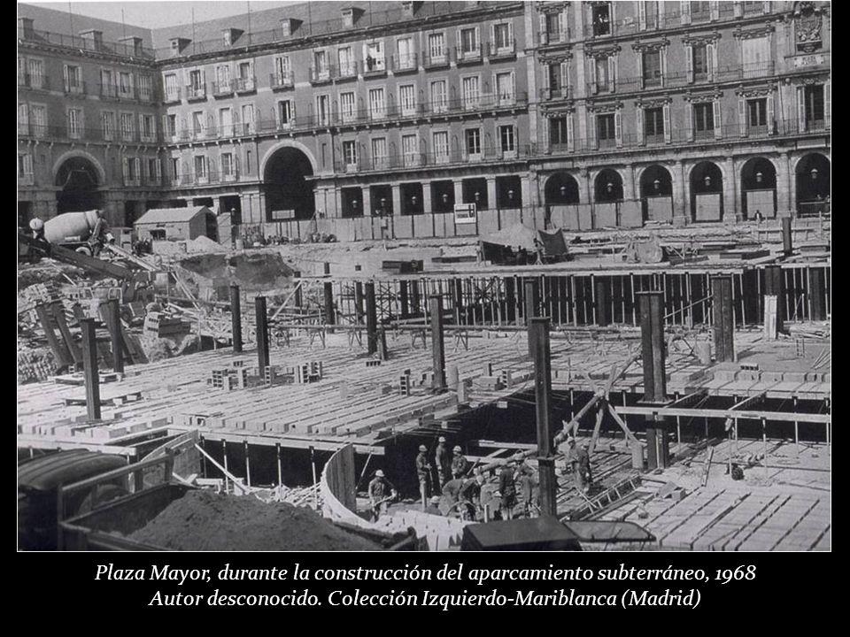 Autor desconocido. Colección Izquierdo-Mariblanca (Madrid)