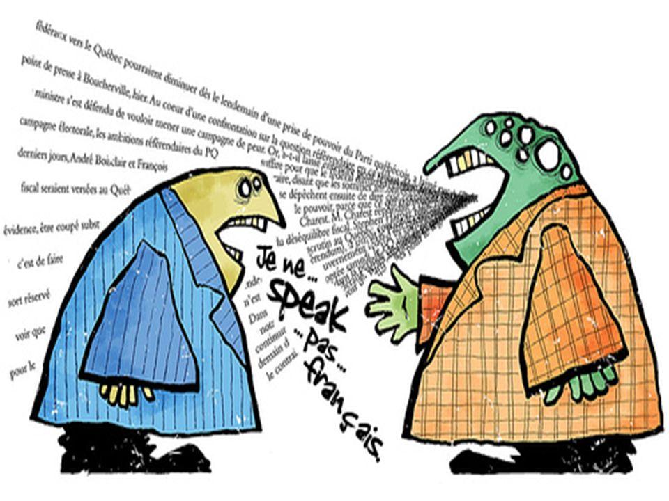 ORIGEN DEL PROYECTO En situaciones críticas y con vidas en peligro, la competencia en idiomas puede ser crucial.