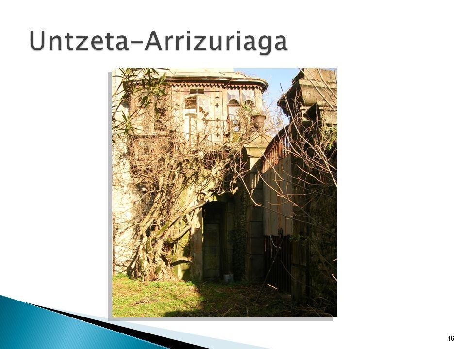 Untzeta-Arrizuriaga 16